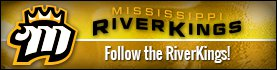 Mississippi RiverKings New