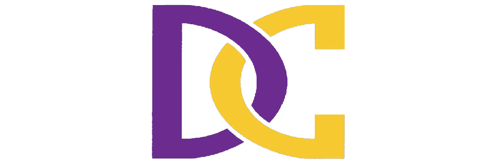 DeSoto Central Graduation