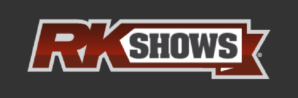 RK Shows