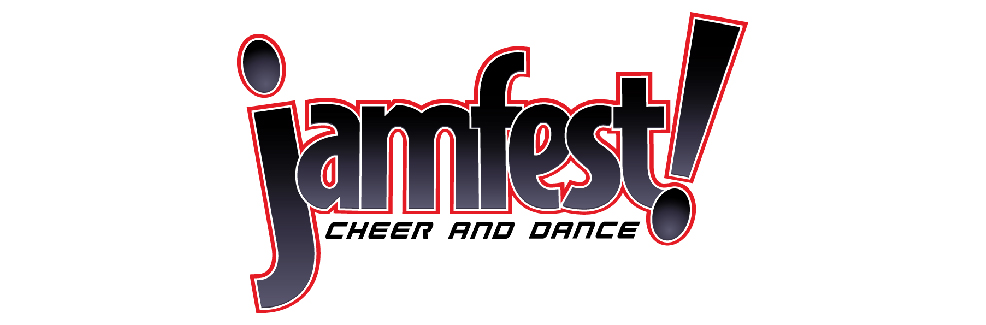 Blues JAM, JAMfest Cheer & Dance