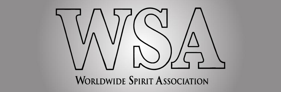 WSA Southaven