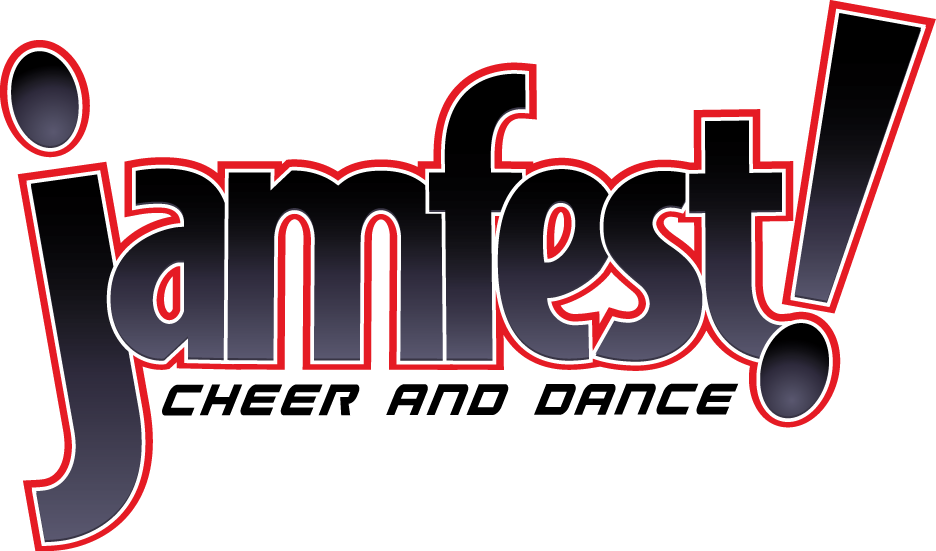 Blues JAM, JAMfest Cheer & Dance