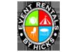 Hicks Rental