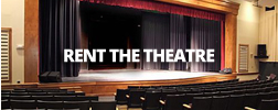 Rent the Theatre