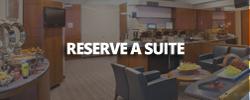 Reserve a Suite