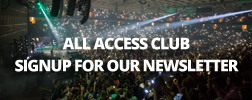 All Access Club